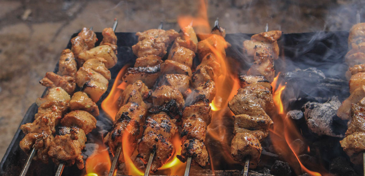 Barbecue-dish-item-3